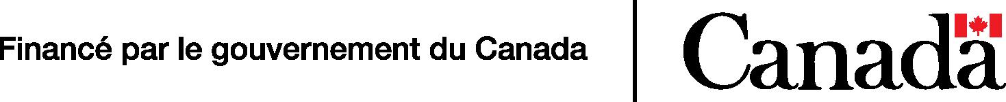 aide financement Canada
