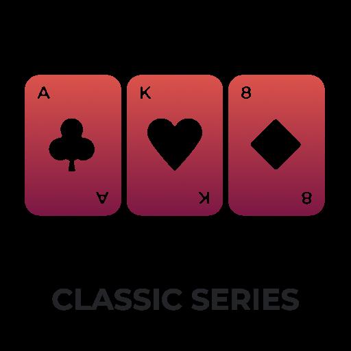 Icon classic series