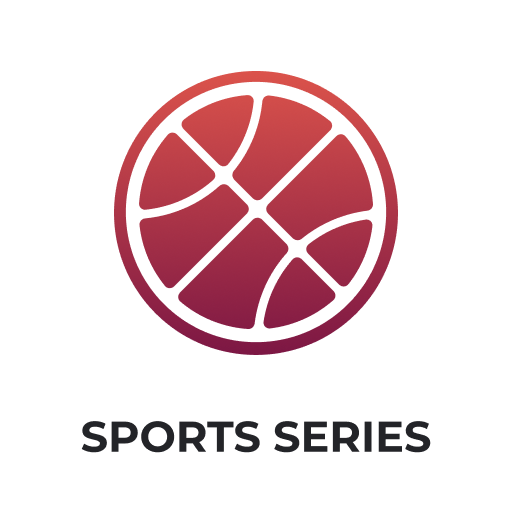 icon sport serie
