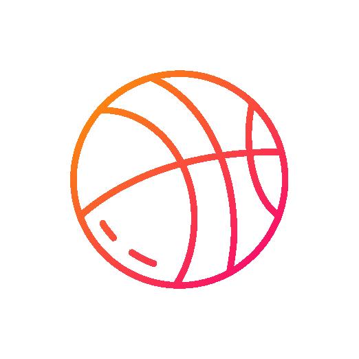 sport serie icon