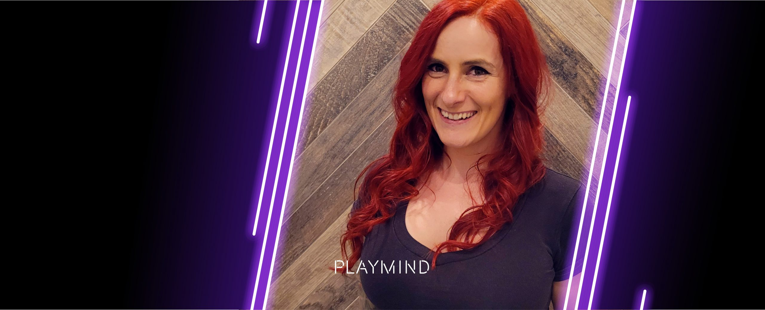Interview with Sophie Paquette: Creative and Art Director / Producer at Playmind