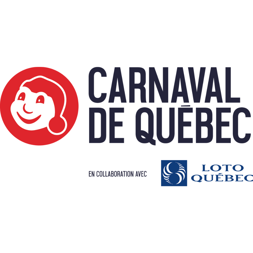 Carnaval de Quebec logo image