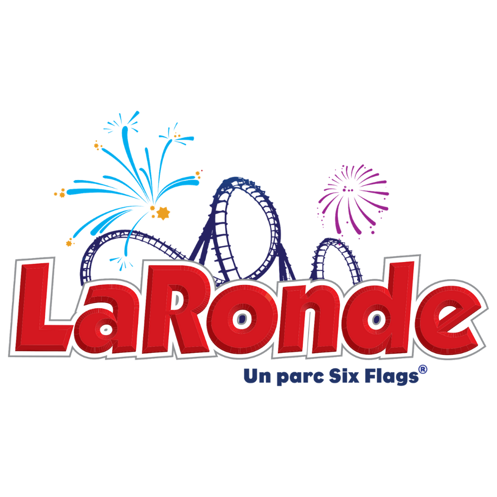 La Ronde logo image